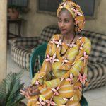 Hauwa Saleh