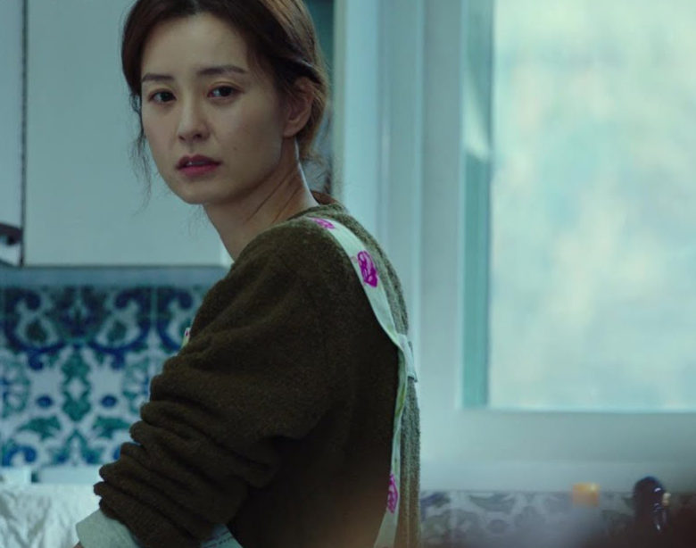 On The Politics of Silence: Reflections on 'Kim JI Young' - The Movie and Lessons Learned