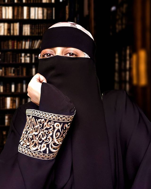 New York Times, Bestselling Author, Hafsah Faizal, Makes Forbes 30 under 30 List - The Muslim Women Times.