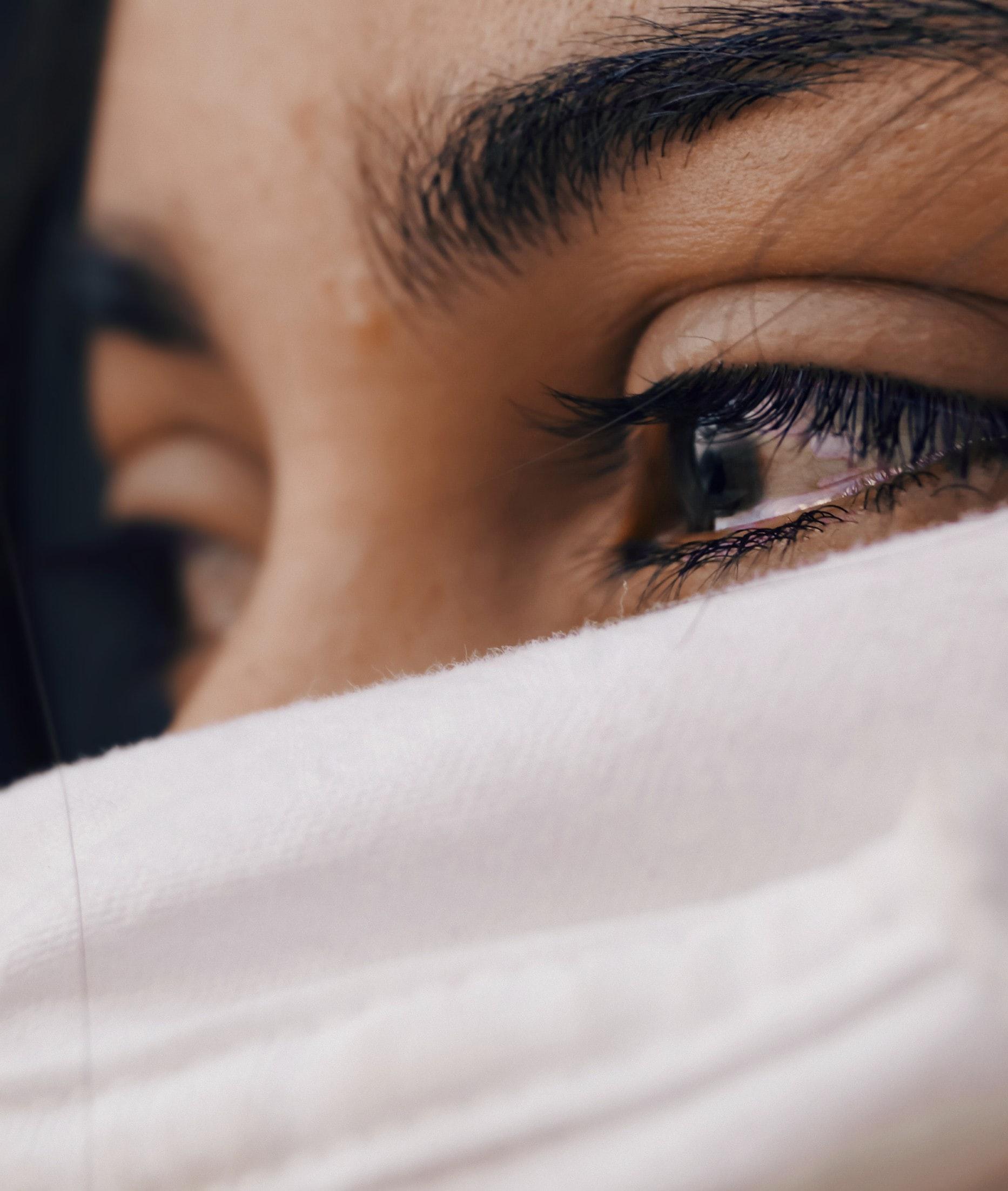 Confronting Gender-based violence