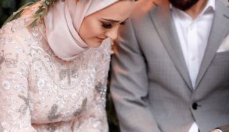 Redeeming Our Rights and Lives: Why the Muslim Marriage Contract Must be Better Utilised