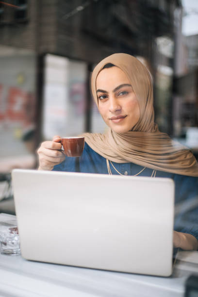 I Believe Our Stories Hold Power: Why Our Voices Matter as Muslim Women