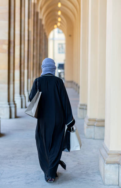Does The Size or Style of The Hijab Make Us Better Muslims?