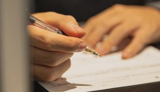 The Myths and Realities of the Muslim Marriage Contract