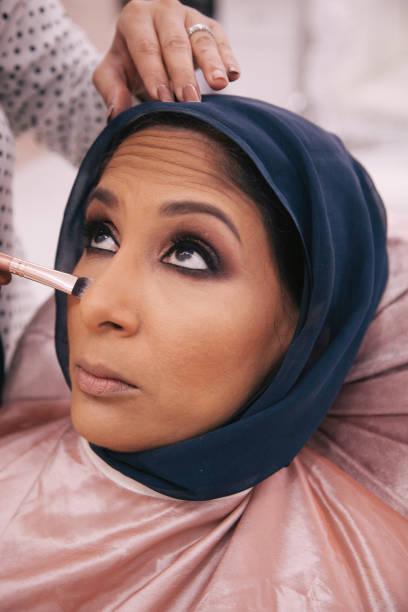 What Does Body Positivity Look Like for Muslim Women?