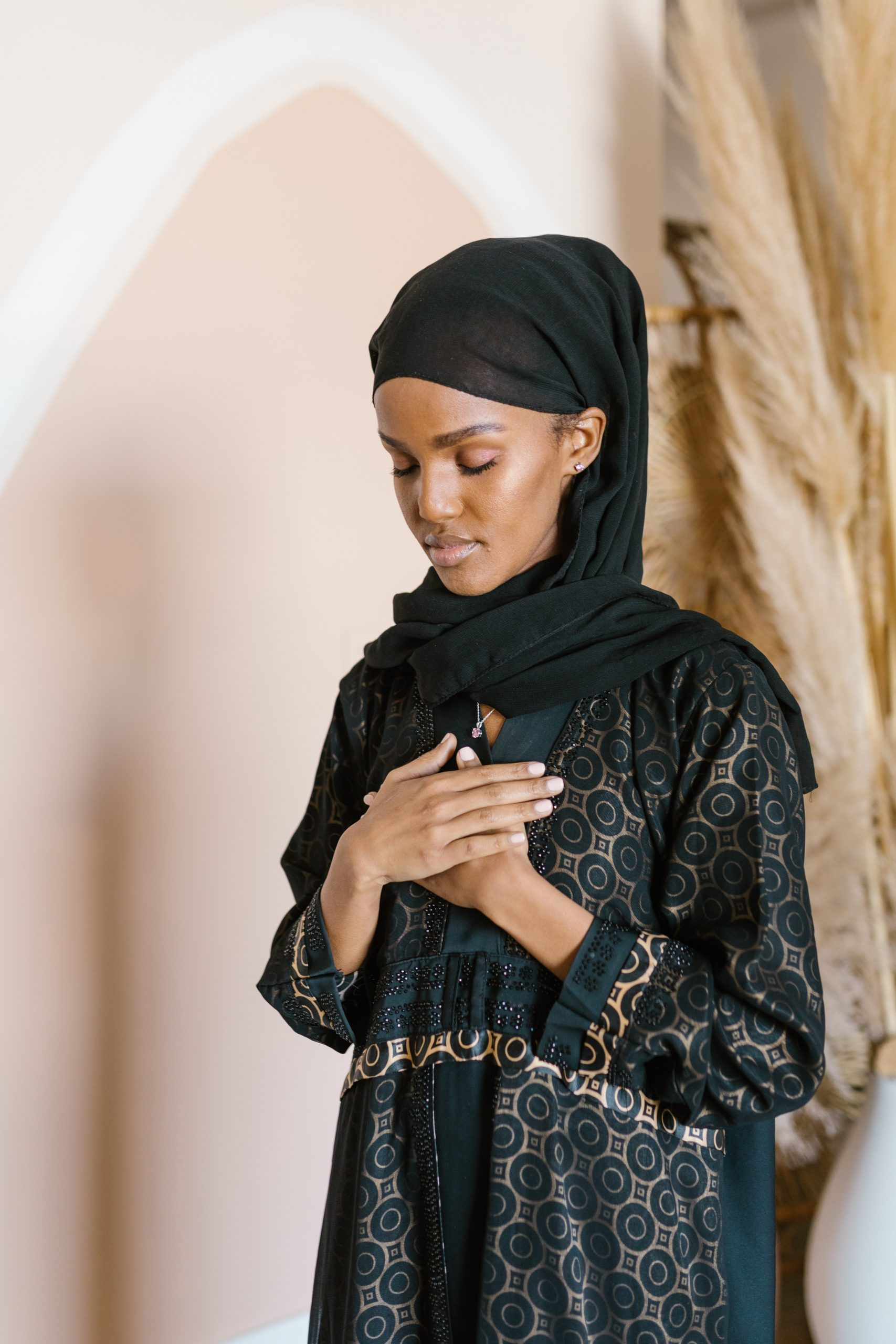 Understanding Why We Chose Islam is Essential to Strengthening our Faith