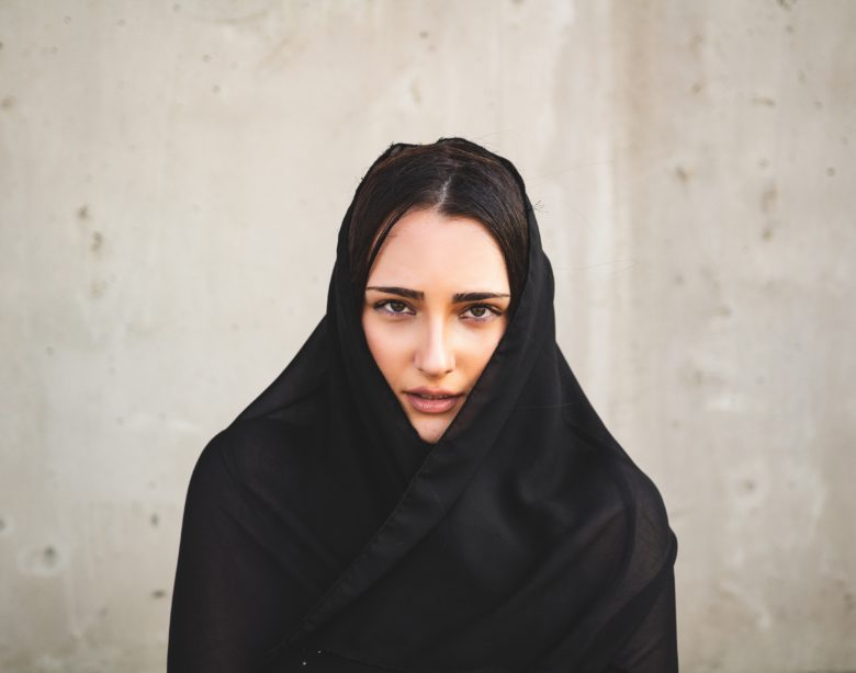 Why, As Muslim Women, Our Anger Should be Expected and Normalised