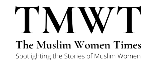 The Muslim Women TImes