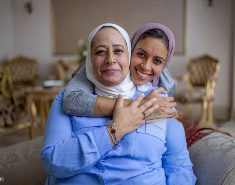 Why Toxic Muslim Aunties Enable Abuse and Misogyny in Our Communities