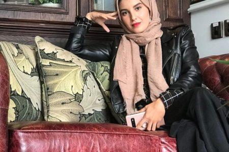 Soumaya Ettouji is Helping Divorced Muslim Women Reclaim Themselves