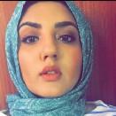Zainab Khan - The Muslim Women Times