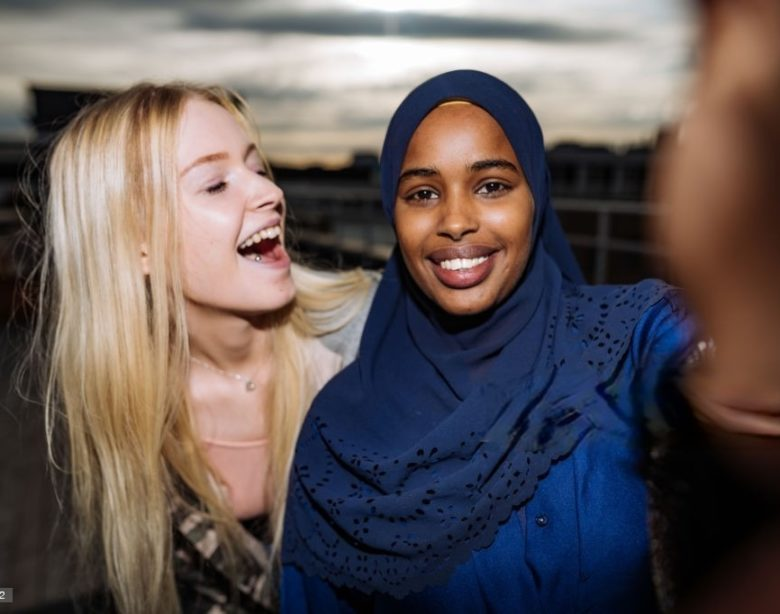 Is Modesty the Cure for Sexual Harassment?: 5 Muslim Women Share their Stories