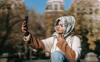 Social Media Beauty Filters are Adversely Affecting Our Mental Health